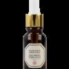 opny z olejem z drzewa herbacianego Olej Konopny z olejem z drzewa herbacianego