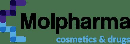 Molpharma - producent leków z konopi