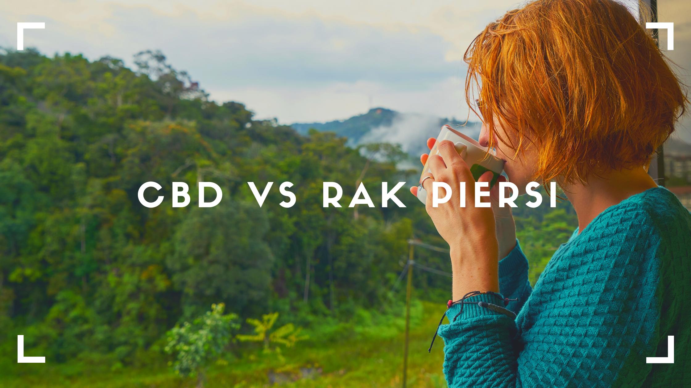 CBD vs RAK PIERSI